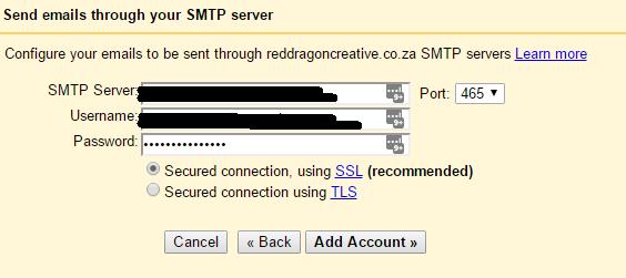 send_mail_2